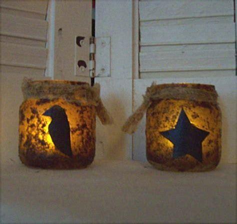 diy prim crafts on 192 best images about diy primitive crafts on