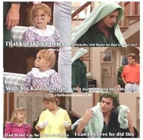 rusty full house 1000 images about full house you got it dude on pinterest full house full house