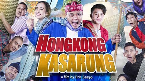 film remaja hongkong ini daftar film indonesia yang tayang di bulan maret