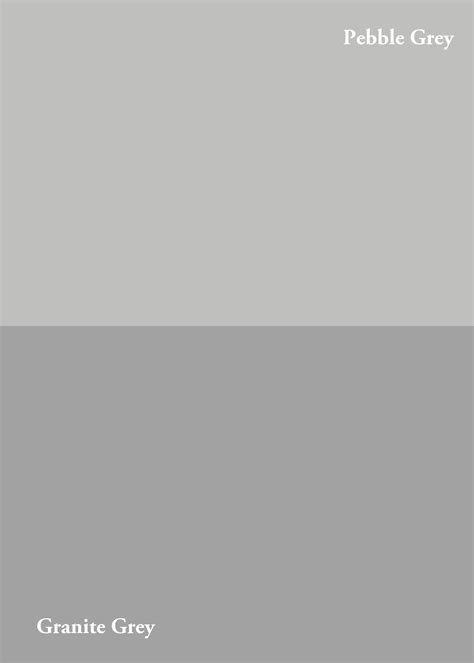 grey paint swatches grey or white sunny side of life