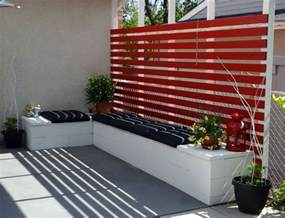 cinder block furniture backyard best 25 cinder block furniture ideas on