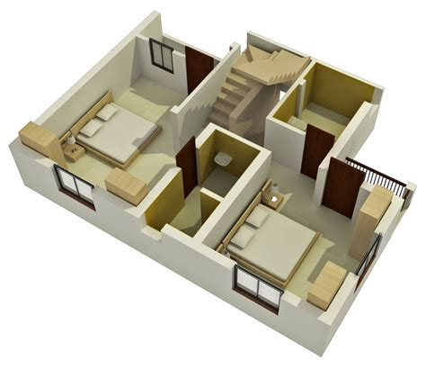 duplex home design plans 3d duplex home plans and designs homesfeed