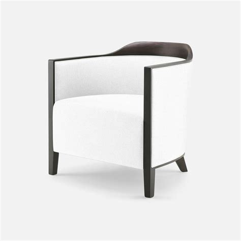 salon willy fauteuil willy pour restaurant h 244 tel bar collinet