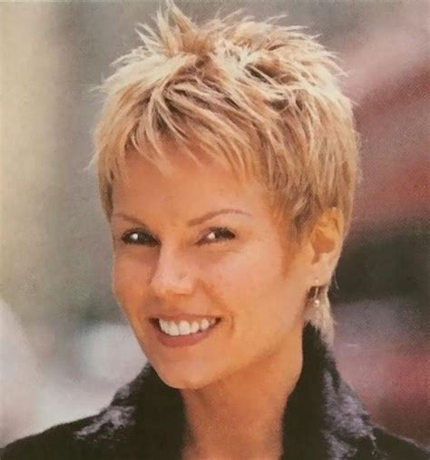 92 best images about hair on pinterest fine hair pixie 15 best ideas of short haircuts for fine hair over 40