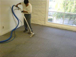 rug cleaning pasadena ca carpet cleaning 16 photos carpet cleaning pasadena pasadena ca united states