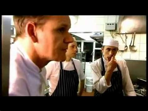 Kitchen Nightmares Season 3 by Pin By Funnygirl463 On Kitchen Nightmares