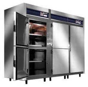 photos armoires frigorifiques page 2 hellopro fr