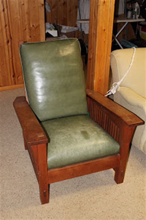 Morris Furniture Sale by R Family Furniture Sale Stickley Morris Chair