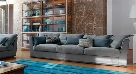 roche bobois perception sofa voyage immobile sofa modern living room with voyage