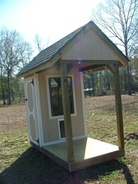 texas dog house playhouses storage texas doghouses stovall millwork