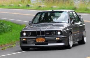 Bmw E30 Bmw E30 M3 Bmw Car Pictures
