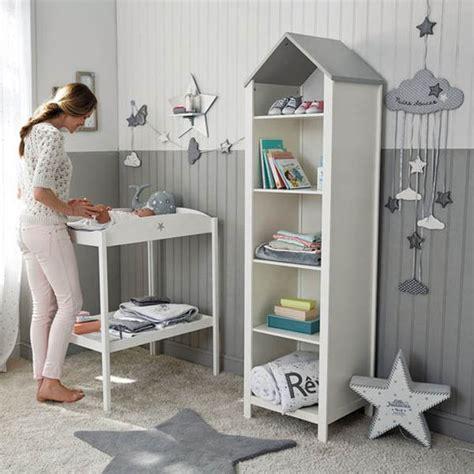 decorar habitacion bebe con estrellas ideas decorativas con estrellas para el cuarto infantil