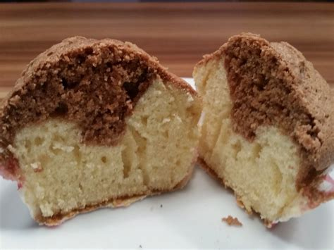 Rezept Marmor Muffins by Marmormuffins Rezepte Suchen