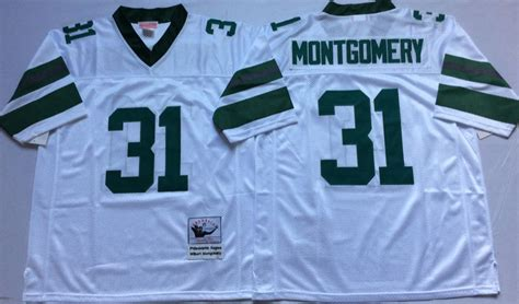 throwback green wilbert montgomery 31 jersey most active p 66 nike nfl philadelphia eagles 31 wilbert montgomery