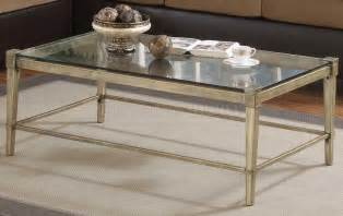 Metal Glass Coffee Table Modern Coffee Table With Brass Legs Clear Glass Top Modern 3pc Coffee Table Set W Metal Legs