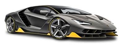 Lamborghini Cars Lamborghini Centenario Lp 770 4 Black Car Png Image Pngpix