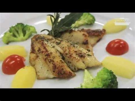 filetto come cucinarlo pesce persico come cucinarlo guide di cucina