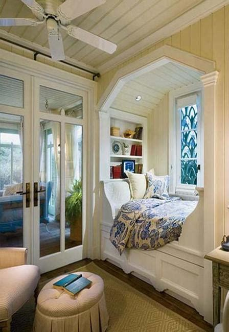 18 window seat design and 28 images window seats