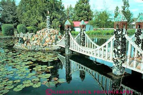 Landscape Rock Redmond Oregon Peterson S Rock Gardens Redmond Oregon Stock Photo 18323