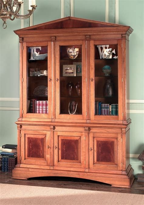 wooden scrolls for cabinets 17 best images about charles barr display cabinets on