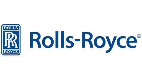 rolls royce logo drawing rolls royce announces board changes aviationpros com