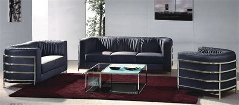 sofa danah al rayeda furniture
