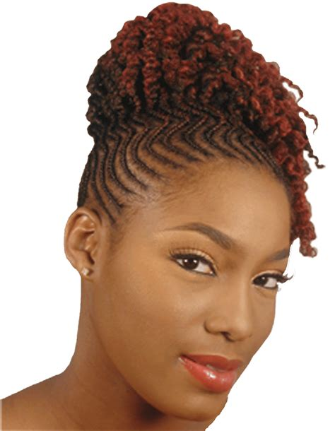 african american protective hairstyles who say protective hair styles are boring not