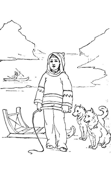 lion tamer coloring page whip coloring page outlined circus lion tamer holding a