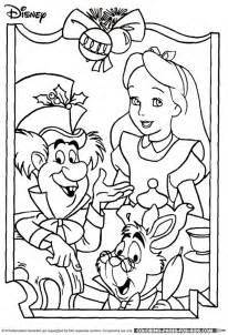 Winter Ornament Coloring Pages Together With Worksheet Name Reference sketch template