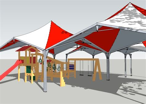 layout sketchup mm aquila teams up with mm design to use google sketchup
