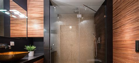 rain shower heads what you need to know before you buy
