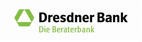 dredner bank german finance minister hails dresdner bank sale topnews