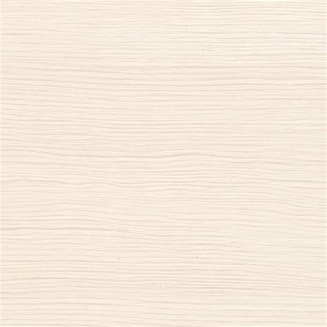 oregon pine wood sample
