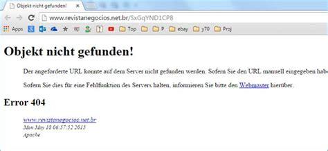 Freiberufler Rechnung Europa Ank 252 Ndigung Sendung Dhl Phishing Programmierer