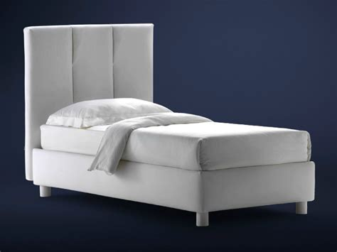 buyers guide for single bed headboards jitco