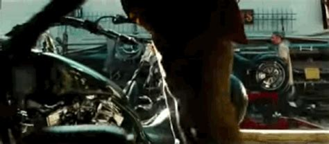 Megan Fox Transformers Motorrad by The Most Annoying Thing About Transformers Is Michael
