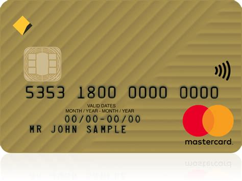 commonwealth bank travel card commonwealth travel card commonwealth bank announces tap