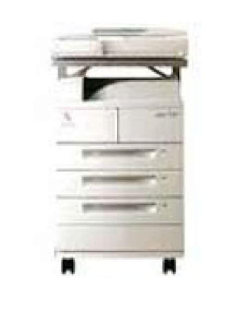 Mesin Fotocopy Xerox Multifunction Dc 400 jual mesin fotokopi xerox able1321 3321 dari osc office