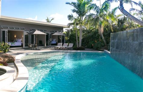 outdoor pool table nz bay of islands homes accommodation rentals