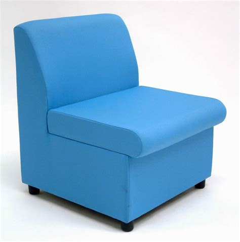 Low Seating by Modular Low Seating Cabby Band 1 Upholstery