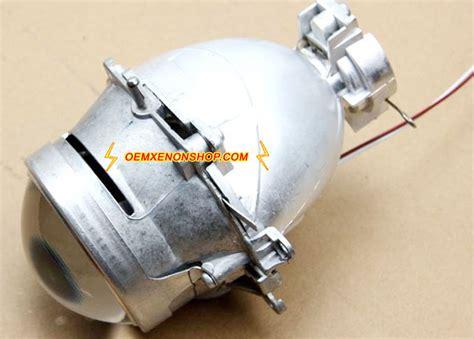 2003 infiniti g35 headlight bulb replacement infiniti g35 xenon headlights flicker genuine hid ballast