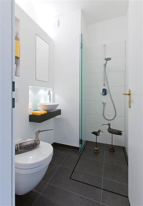 tipps für kleine badezimmer badezimmer idee dusche