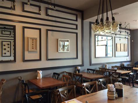 Kitchen Table Walnut Creek St Kitchen Opens In Downtown Walnut Creek Beyond The Creek