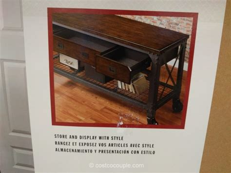 costco whalen rolling tool bench whalen industrial workbench