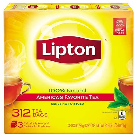 Teh Lipton black tea lipton www imgkid the image kid has it