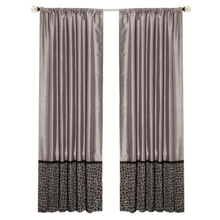 joss and main curtains 89 best images about spa curtains on pinterest panel