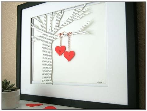Wedding Anniversary Gift Ideas For Friends 50th wedding anniversary gifts for friends best wedding