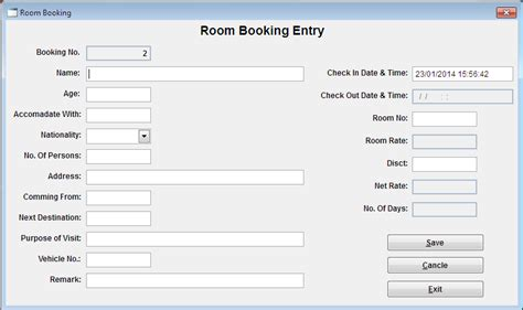 room reservation template calendar template 2016