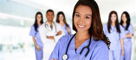 test ingresso infermieristica test ingresso infermieristica info e calcolo dei punteggi