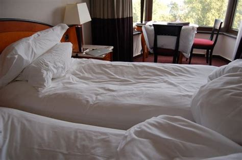 Do Pillow Top Mattresses Sag by Image Gallery Sagging Bed